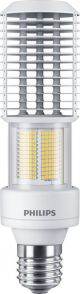 LED SON-T TForce LED Road 112-68W E40 730