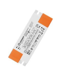 Driver LED value courant constant 45 w 1050 ma - Ledvance 240254