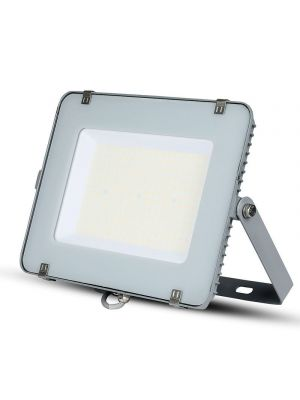 Projecteur LED gris 300w 36000lm 4000k IP65 230V